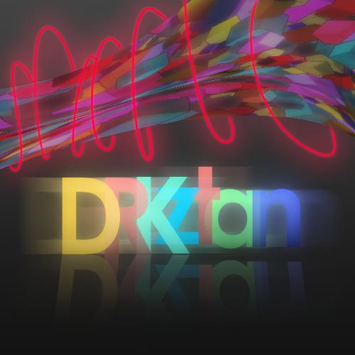 DRKztan's Profile Picture