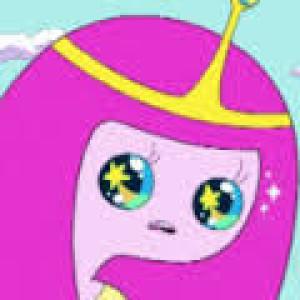 PinkiePiePonyMLP's Profile Picture