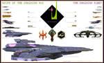 ..::Dominion Ship Chart::..
