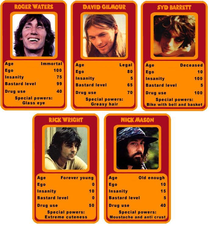 Rions avec le Floyd (Qui aime bien châtie bien) Pink_Floyd_Cards_by_Sheraton_Gibson