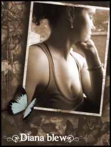 gadgetgirl16's Profile Picture