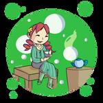Kyoko (Request)