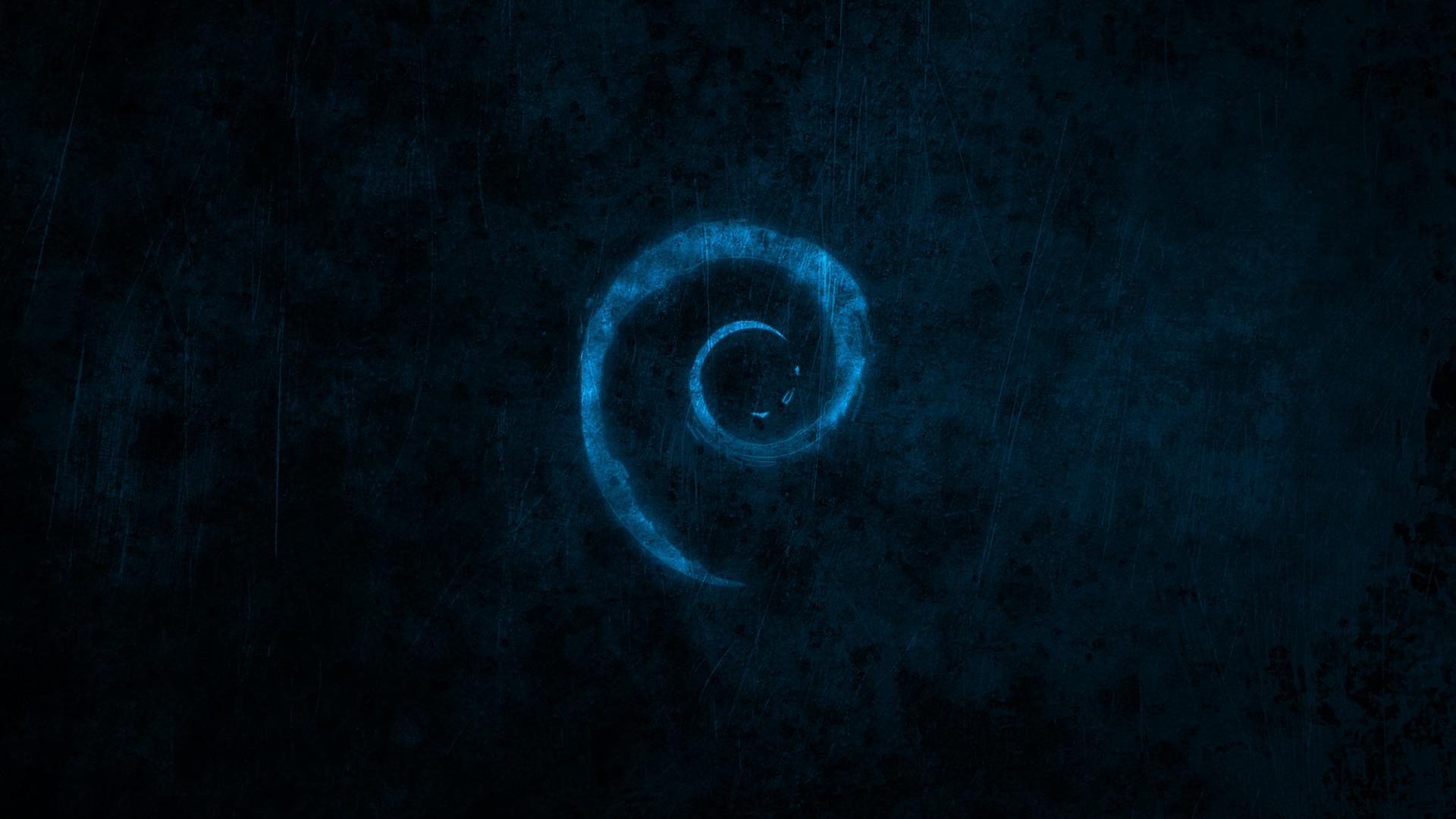 debian dark wallpapers hd 1080malkowitch on deviantart