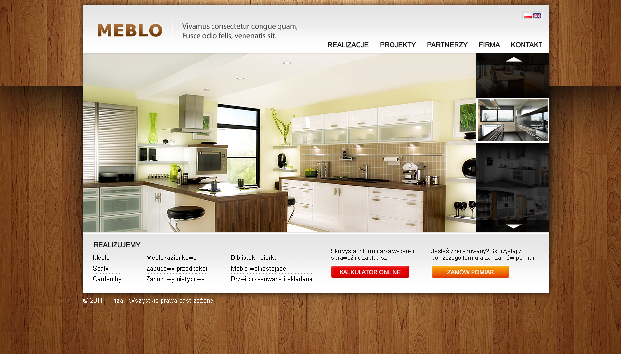 Furniture Design Website By Malkowitch Furniture Design Website By  Malkowitch