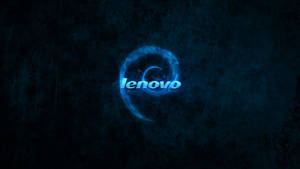 Debian Lenovo HD1080 wallpaper