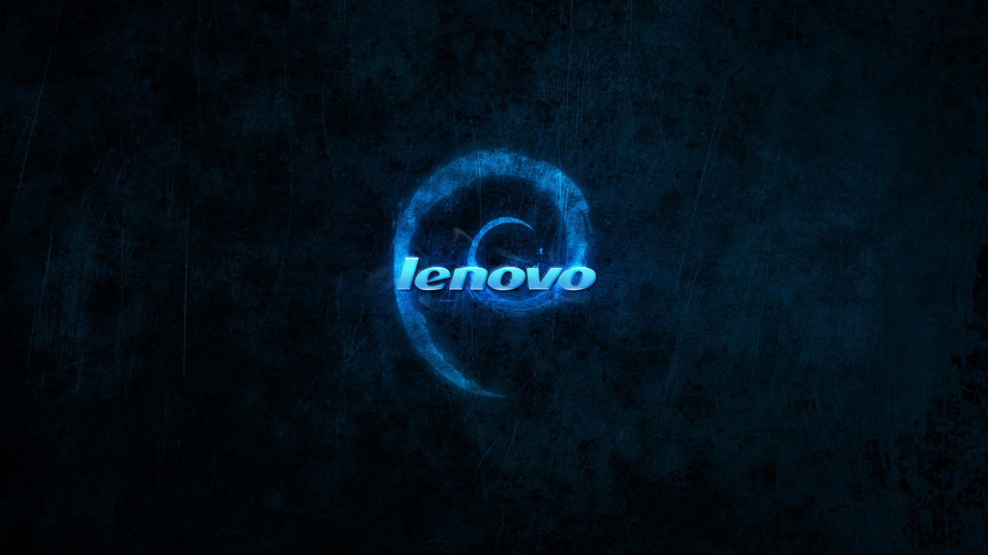 Debian Lenovo HD1080 wallpaper by malkowitch on DeviantArt