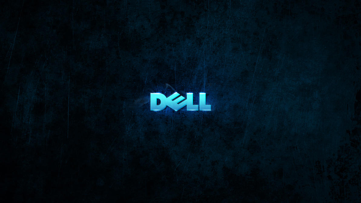 Dell Dark HD Wallpaper , Dell Wallpaper 1920x 1080p