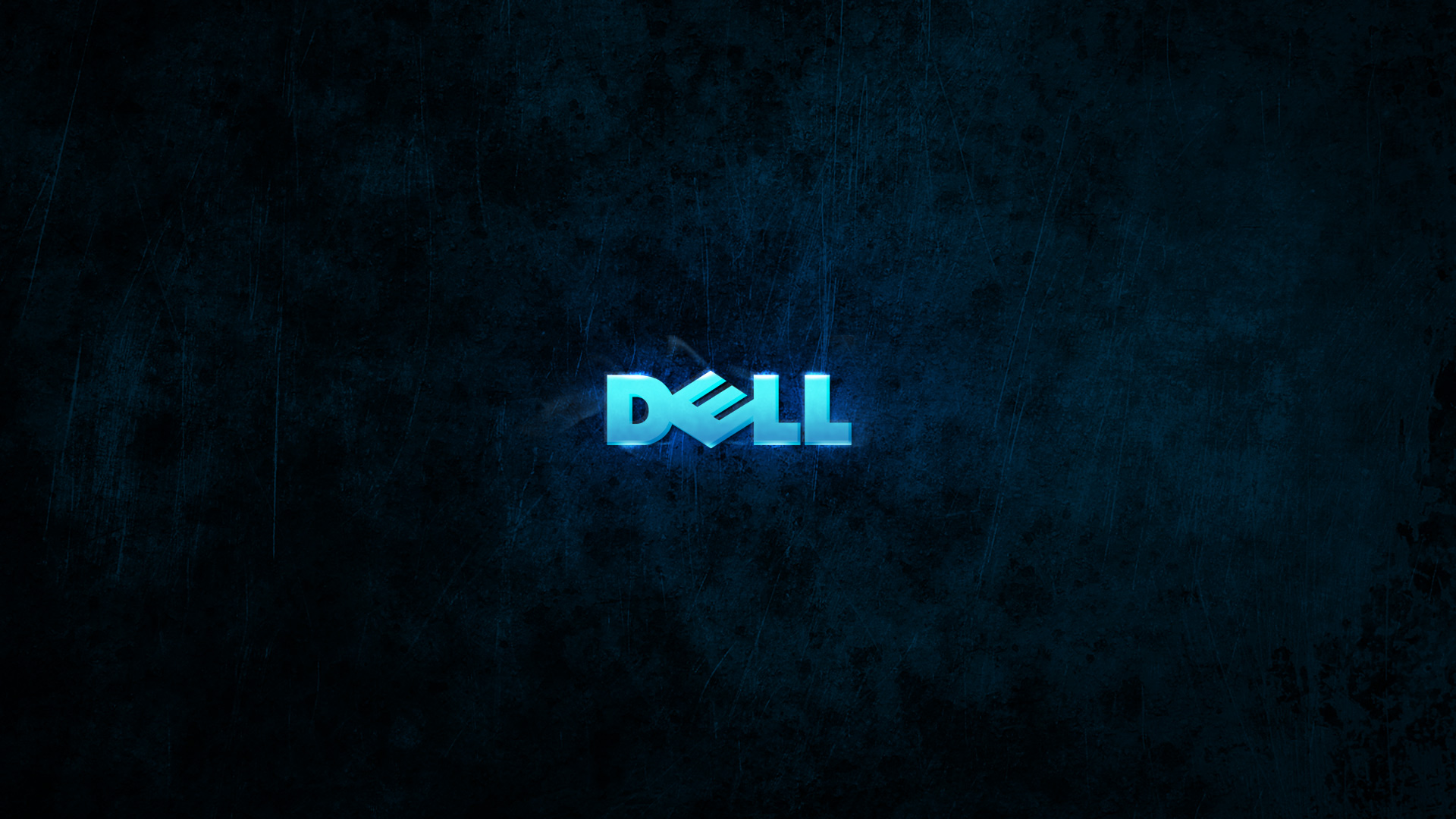 Dell Dark Wallpaper HD1080 by malkowitch
