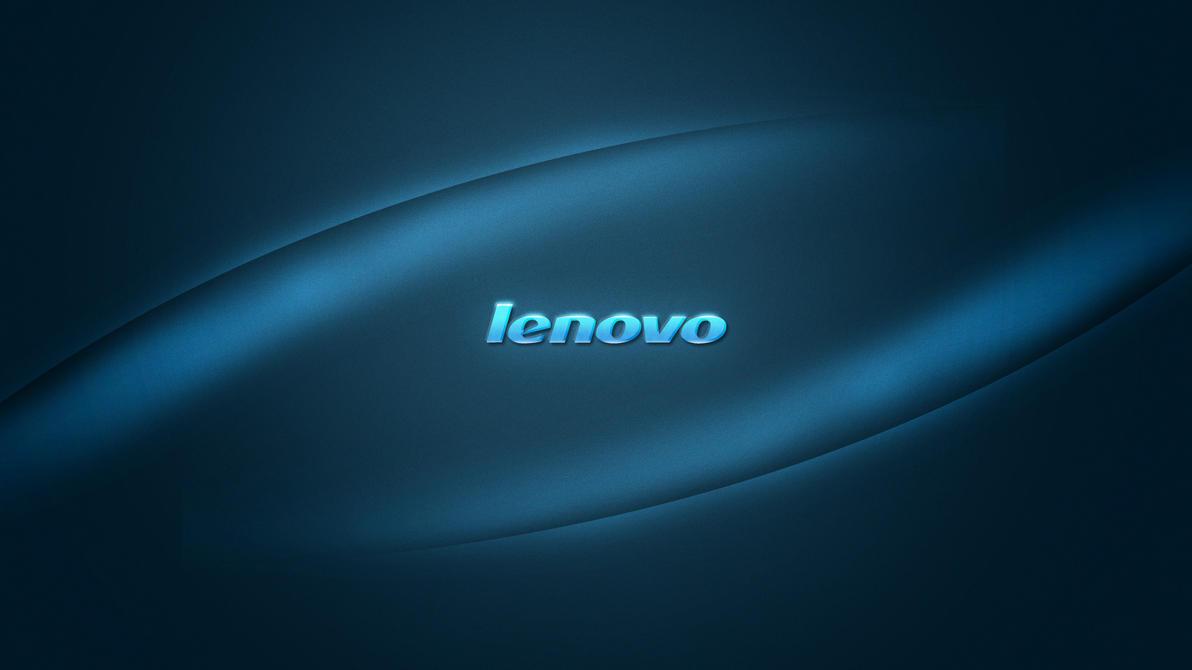Hd wallpaper lenovo - Lenovo Wallpaper Hd 1080p By Malkowitch