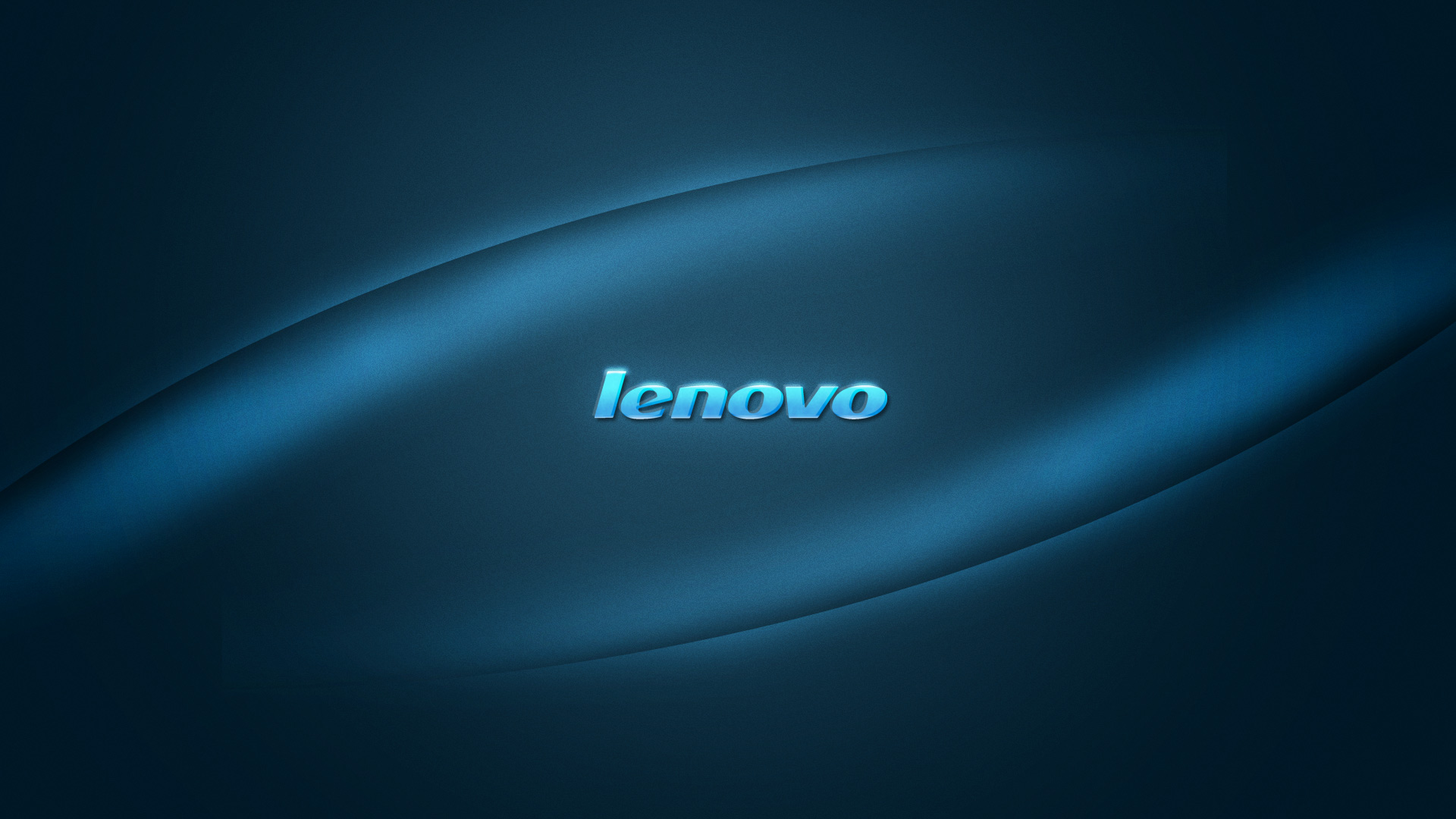 Lenovo Wallpaper - HD 1080p by malkowitch