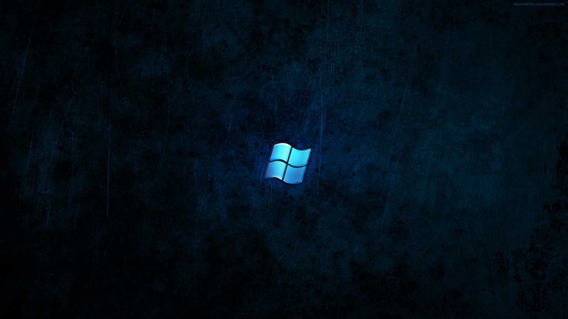 Windows Wallpaper 1920X1080 wallpaperFull Hd Wallpaper 1920x1080 Dark