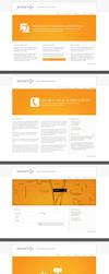 Seventica - Online sign language interpreters by malkowitch