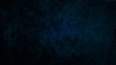 Dark Blue Wallpaper by malkowitch