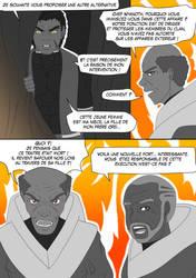 Novaespes: Ignis Metallum 2.07