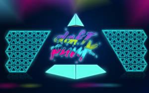 Daft Alive V2 by R8zr