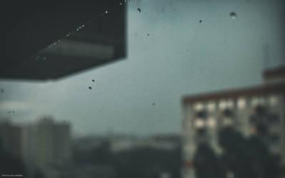 rain by Zim2687