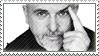 Peter Gabriel by ChibiKinesis