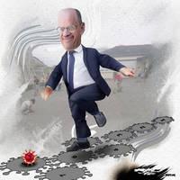 jerc-caricature-Jean-Michel-Blanquer-Jeu-avec-nos-