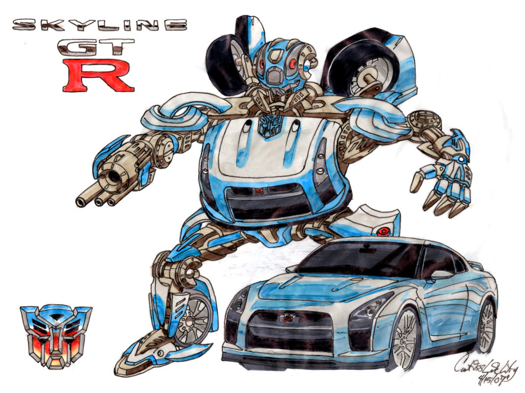 Transformers Cars For Sale