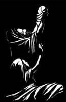 Veiled in Flesh by Aranthulas