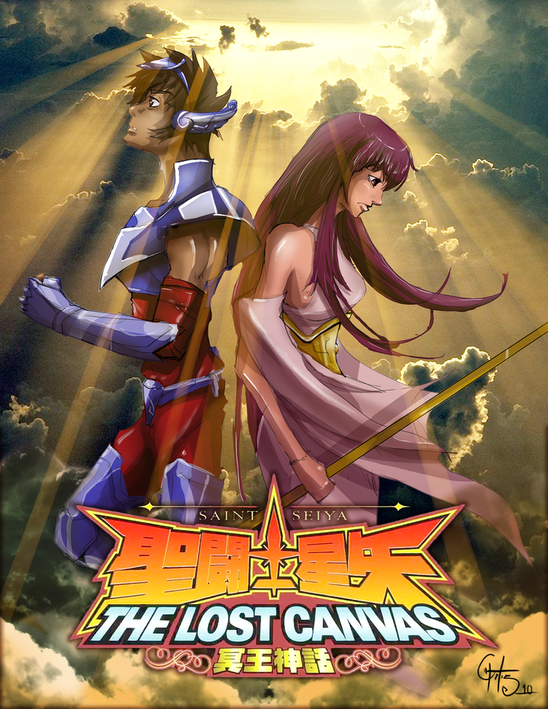 http://th09.deviantart.net/fs71/PRE/i/2010/341/e/a/saint_seiya__lost_canvas_by_thesadson-d34e8pk.png