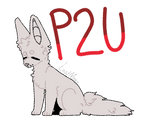 :P2U: Chibi Base - 20 pts -