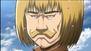 1337Squiddyboy's Profile Picture