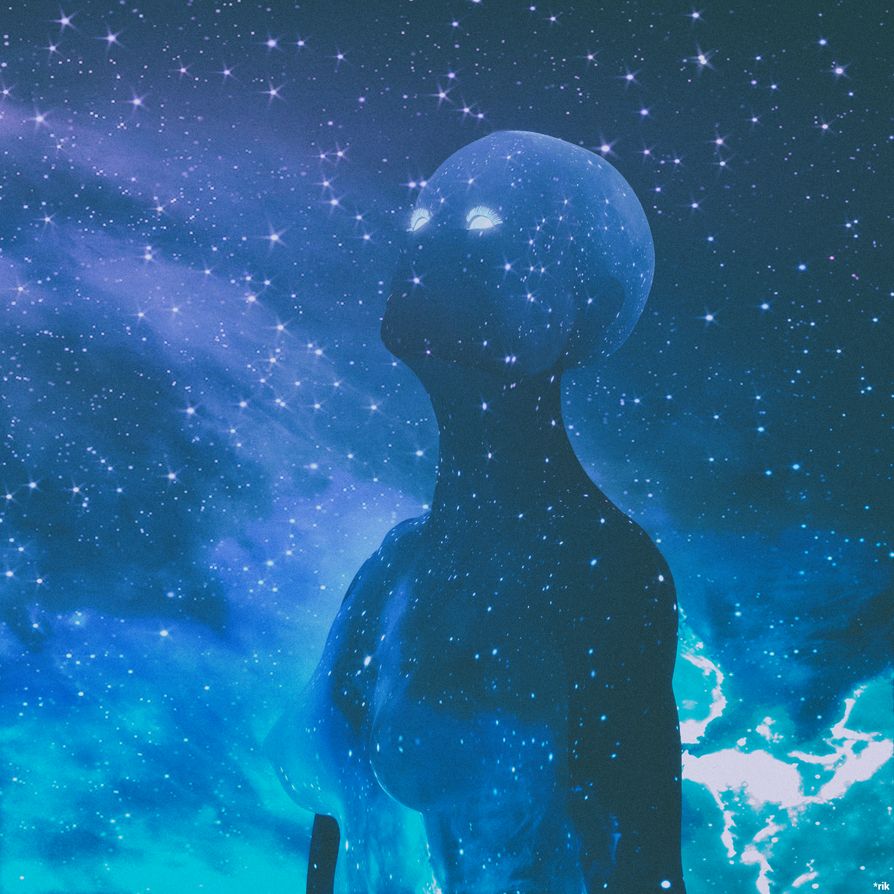 Stars by star-rik