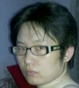 NJminos's Profile Picture