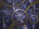 Astrologer's Dream