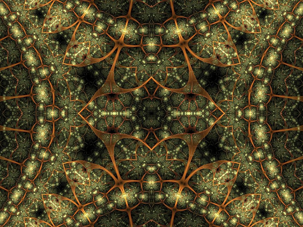 EB Symmetry by AkuraPare
