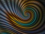 Spiral Contest 2
