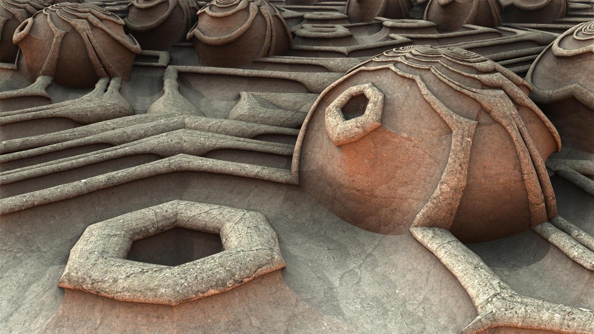 438-41-2 by AkuraPare