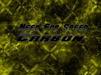 NFS Carbon Wall 12