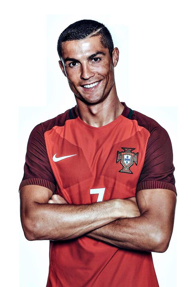 Cristiano Ronaldo Png By Flashdsg On Deviantart