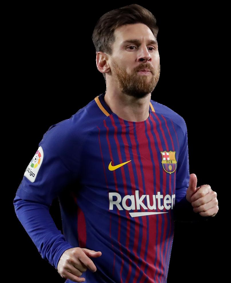 Messi png by flashdsg on DeviantArt