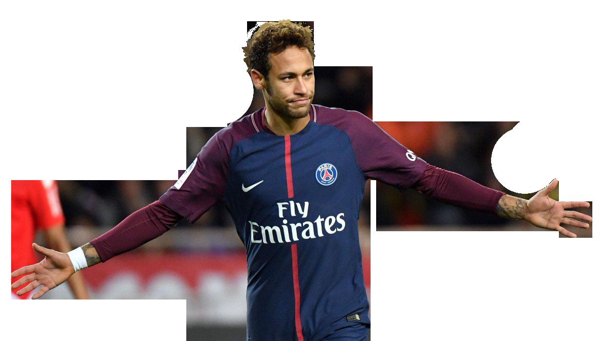 Neymar png by flashdsg on DeviantArt
