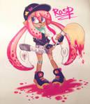 Rasp!