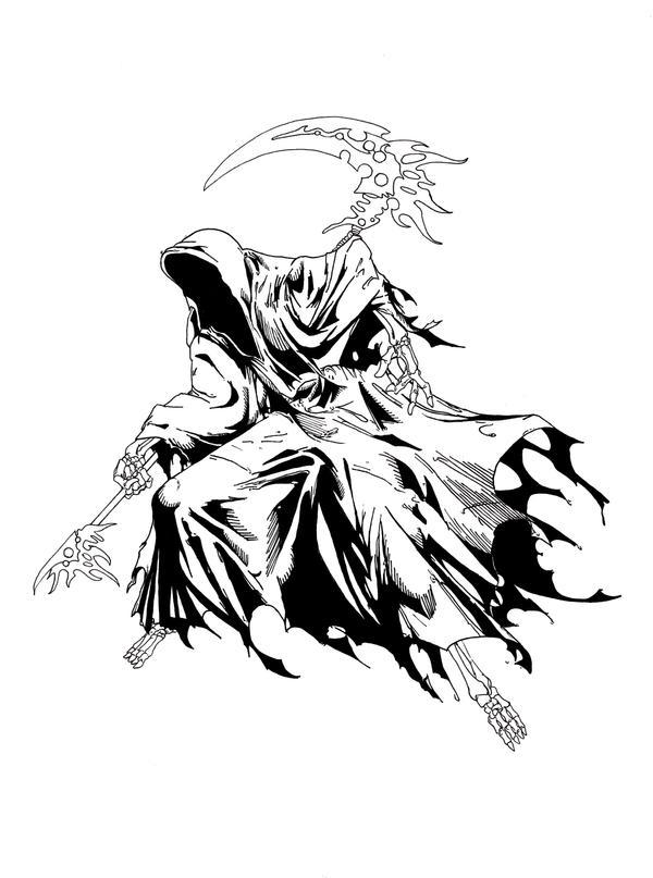Help Me Find Gothic Stencils Page 2 Road Star Warrior