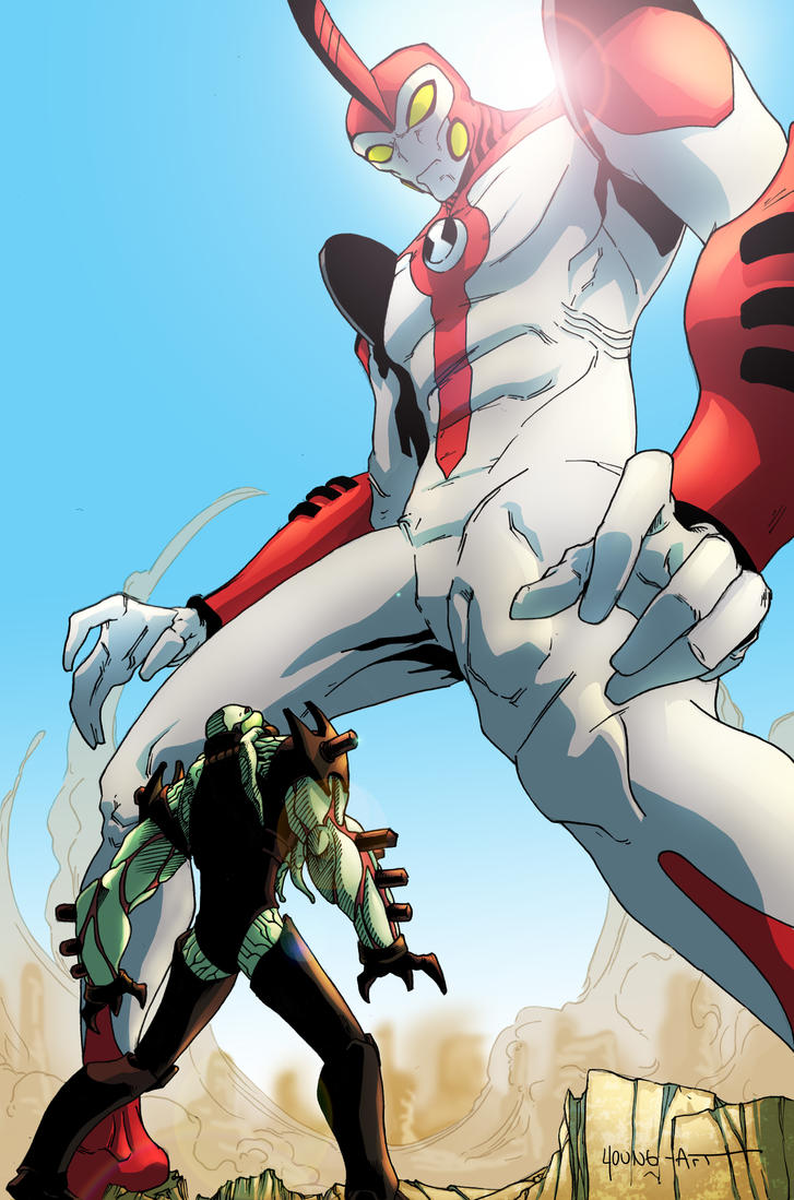 Ultimate Way Big Vs Ultraman Spacebattles Forums Waybig waybig (waybigatl)'s profile on myspace, the place where people come to connect, discover, and share. ultimate way big vs ultraman