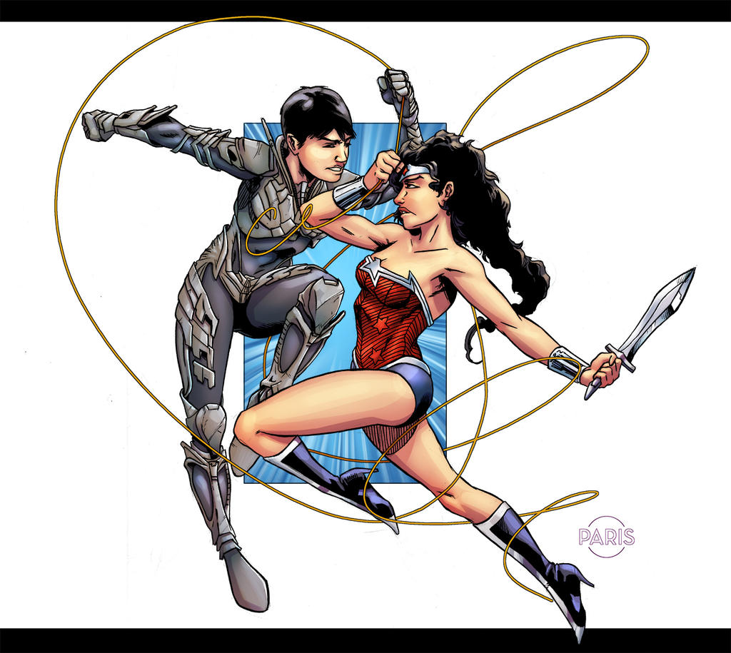 http://img14.deviantart.net/9224/i/2013/210/2/a/faora_vs__wonder_woman_by_parisalleyne-d6frn7v.jpg