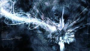 Angelic Vengance