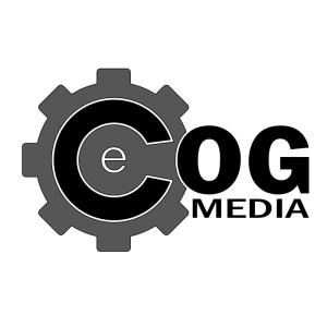 ecogmedia's Profile Picture