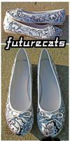 Future Cats