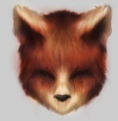 Tutorial: How to Create Custom Fur Brushes