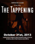 Halloween Video: The Tappening