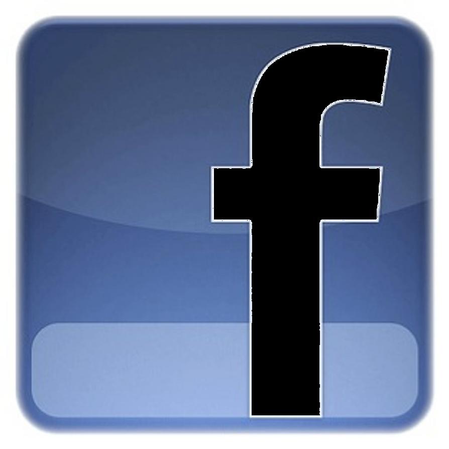 https://www.facebook.com/gesielphotography