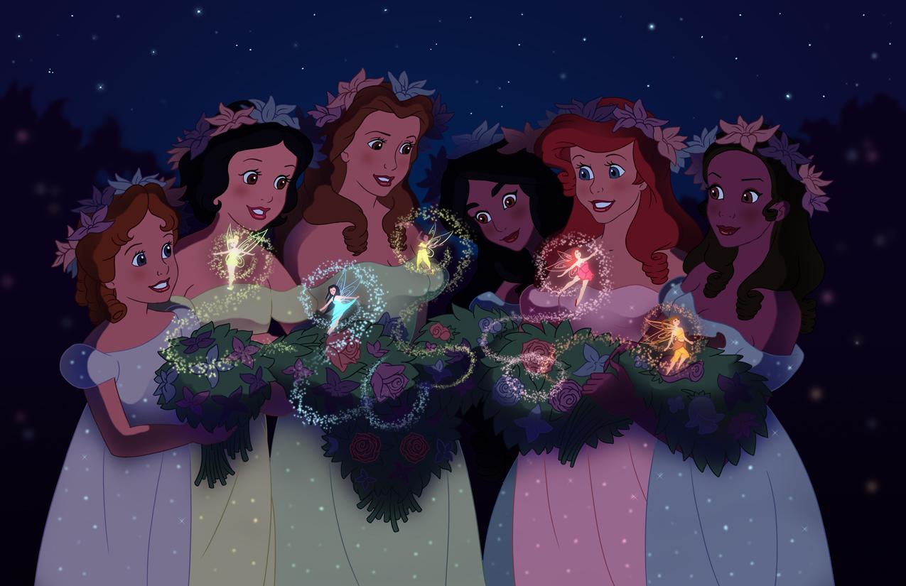 барби академия принцесс 2 смотреть онлайн мультфильм: