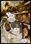 Crankrats Page: 38