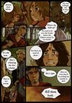 Crankrats: Page 114